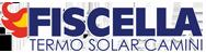 Termo Solar Fiscella